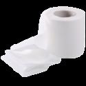 Туалетная бумага стандарт