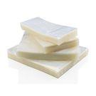 Пакет термоусад Слава ТВ 160*250 бесцвет/40 мкм(2500)