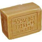 Мыло хоз 65 % Саратов (300г) (30)