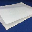 Пакет бум. 210*90*40 б/п  (100/6000)