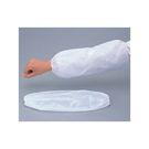 Нарукавники бел. однораз. ПЭ (50шт/20) АТ