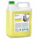 Средство д/посудомоечных машин GRASS Dishwasher 6,4кг (4) 125237