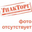 Пакет-майка 30+16х60 25мкм цветн. Байкальский бриз (100/1000) СП