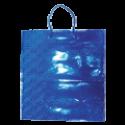 Пакет ламинированый