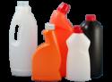 Средства для сантехники и дезинфекции