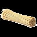 Шампуры деревянные, шпажки