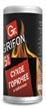 Сухое горючее GRIFON в таблетках 5шт (40) 600-130