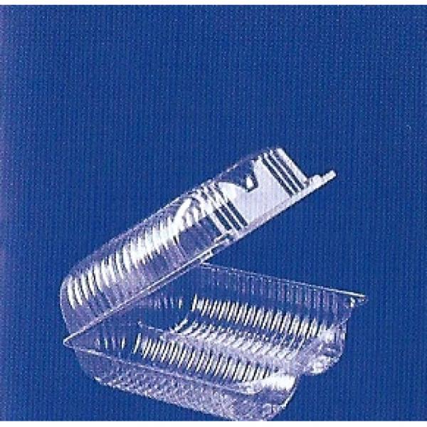 Контейнер ОПС, РК-27 (Т) 2,34л, 194х184х94 (300)