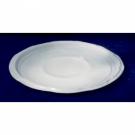 Тарелка d=318 мм, пласт., бел СОЦ (50/400)