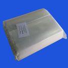 Пакеты ПВД,20х40, 30мкм,500шт. (12) Sib13