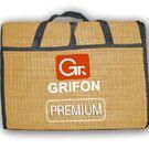 Коврик для барбекю GRIFON Premium, 1,5*1,5м (1/15) 650-070