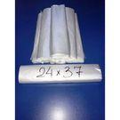 Пакеты ПНД 24х37 рулон, 7,5 мкм, (100/5) Sib 410  (20)
