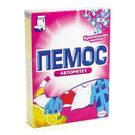 Порошок Пемос Авторитет 350г д/ручной стирки  (22)