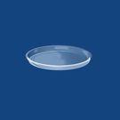 соусник 30- 50мл (крышка) 100/1500