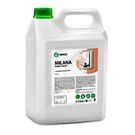 Жидкое мыло GRASS MILANA антибакт. 5л (4) 125361
