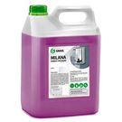 Жидкое крем-мыло GRASS MILANA Черника в йогурте 5л (4) 126305