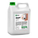 Жидкое мыло GRASS Milana мыло-пенка  5л (4) 125362
