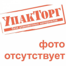 Пакет-майка 31+35х56, 30мкм Байкал цветная (50/1000) Сиб