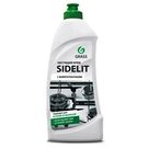 Средство чистящее GRASS Sidelit универсальное 500мл (12) 220500