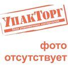 Туалетная бумага б/втулки голубая Домашняя ЭКОНОМ с тиснен (56)