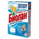 Порошок БИОЛАН 350г д/ручной стирки Эконом Эксперт