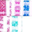 Скатерть 120х150см ПНД Микс 1 (100)