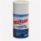 Средство дезинфицирующее ДЕЗИСАН плюс морская свежесть 250мл (12)