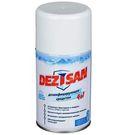 Средство дезинфицирующее ДЕЗИСАН плюс аромат свежести и чистоты 250мл (12)